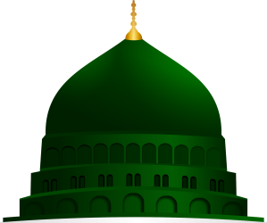 CLOSENESS OF THE PROPHET (SAWW) – Darood Sharif